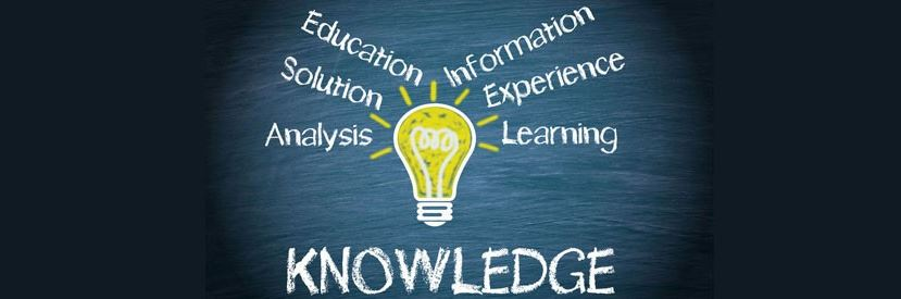 knowledge pic